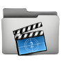 LegalHold Video