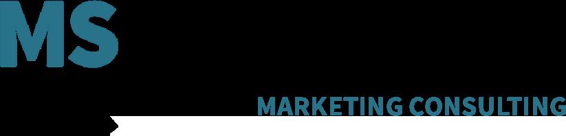MSMC | Content Marketing + Consulting logo
