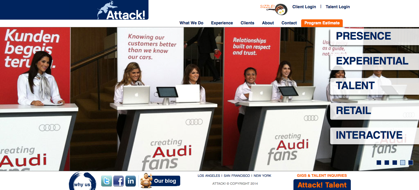 Attack! Marketing | A Multi-Channel Lifestyle Marketing Agency 2014-09-17 08-27-42