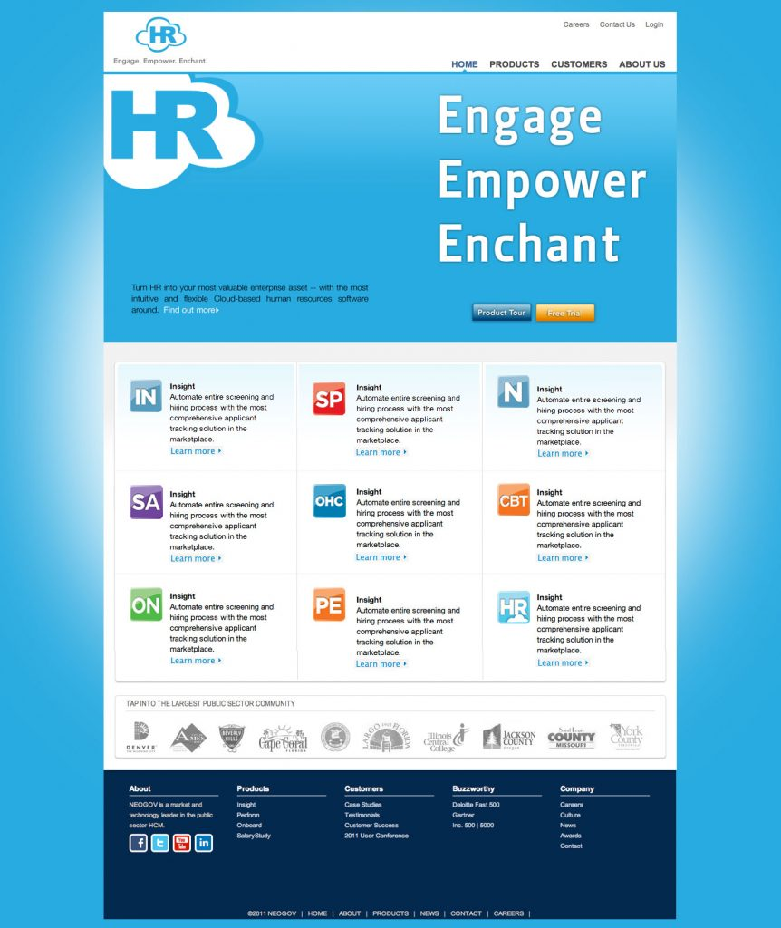 HR_cloudconcept_c1