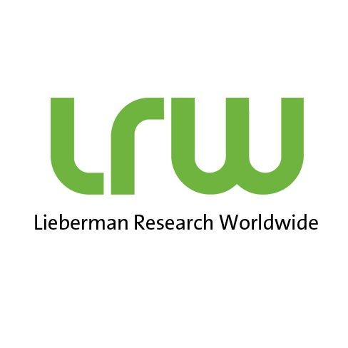 LRW_logo__name_and_tagline_