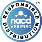 NACD_Logo