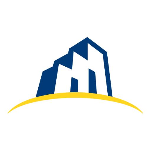 bigMachines_logo