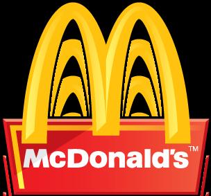 free-vector-mcdonalds-3d-logo_090816_McDonalds_3D_logo