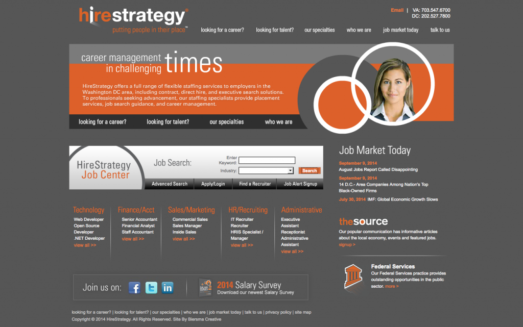 HireStrategy - Professional Staffing and Consulting 2014-09-23 18-38-51