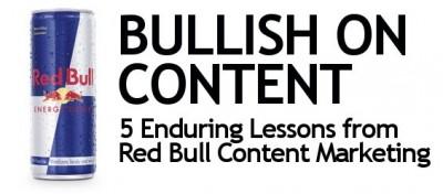 Red Bull Blogpost Header