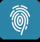 Branding Button 150x150