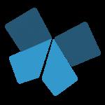 Symphony Commerce Logo