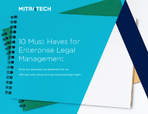 10 Must Haves for ELM ebook